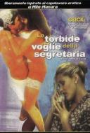 The Click - Le Torbide Voglie Della Segretaria