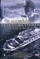 Il naufragio dell'Andrea Doria. La verità tradita