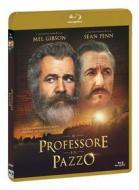 Il Professore E Il Pazzo (Blu-Ray+Dvd) (Blu-ray)