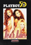 Playboy - Beach Babes