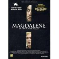 Magdalene (2 Dvd)