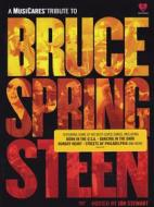 Bruce Springsteen. A MusiCares Tribute To Bruce Springsteen