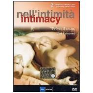 Intimacy. Nell'intimità