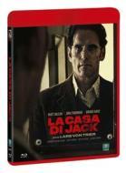 La Casa Di Jack (Blu-ray)