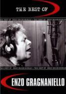 Enzo Gragnaniello. The Best Of