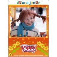 Pippi Calzelunghe. Vol. 03