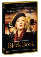 Black Book (Indimenticabili)
