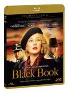 Black Book (Indimenticabili) (Blu-ray)