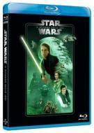 Star Wars - Episodio VI - Il Ritorno Dello Jedi (2 Blu-Ray) (Blu-ray)