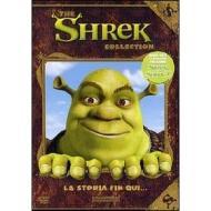 Shrek - Shrek 2