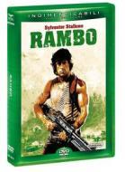 Rambo (Indimenticabili)
