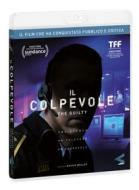 Il Colpevole - The Guilty (Blu-ray)
