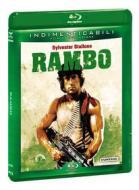 Rambo (Indimenticabili) (Blu-ray)