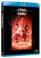 Star Wars - Episodio VIII - Gli Ultimi Jedi (2 Blu-Ray) (Blu-ray)