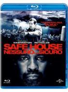 Safe House. Nessuno è al sicuro (Blu-ray)