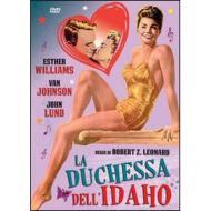 La duchessa dell'Idaho