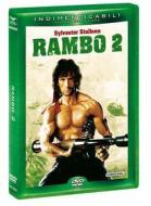 Rambo 2 (Indimenticabili)