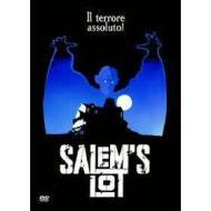 Le notti di Salem (2 Dvd)
