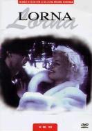 Lorna (Hard)