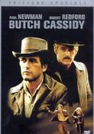 Butch Cassidy (Edizione Speciale)