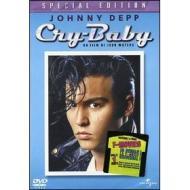 Cry Baby (Edizione Speciale)