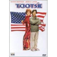 Tootsie (Edizione Speciale)