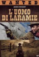 L' uomo di Laramie