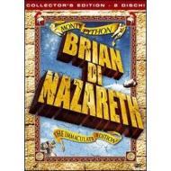 Brian di Nazareth (Edizione Speciale 2 dvd)