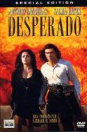 Desperado (Edizione Speciale)