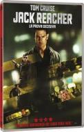 Jack Reacher - Punto Di Non Ritorno (Blu-Ray 4K Ultra HD+Blu-Ray) (2 Blu-ray)