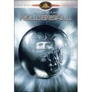 Rollerball (Edizione Speciale)