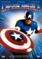 Capitan America (Edizione Speciale)