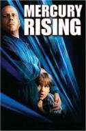 Codice Mercury - Mercury Rising (Blu-ray)