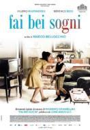 Fai Bei Sogni (Blu-ray)