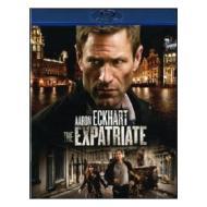 The Expatriate (Blu-ray)