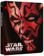 Star Wars: Episodio I. La minaccia fantasma (Edizione Speciale con Confezione Speciale)