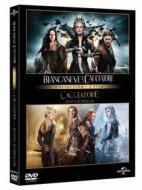 Biancaneve e il cacciatore collection (Cofanetto 2 dvd)