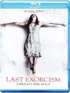 The Last Exorcism. Liberaci dal male (Blu-ray)