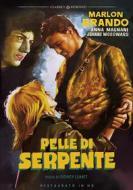 Pelle Di Serpente (Restaurato In Hd)