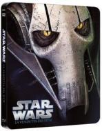 Star Wars. Episodio III. La vendetta dei Sith (Edizione Speciale con Confezione Speciale)