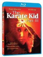 Karate Kid III: la sfida finale (Blu-ray)