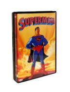 Superman. Vol. 1-2 (2 Dvd)