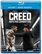 Creed. Nato per combattere (Blu-ray)
