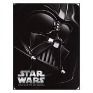 Star Wars. Episodio IV. Una nuova speranza (Edizione Speciale con Confezione Speciale)