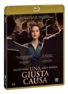 Una Giusta Causa (Blu-ray)