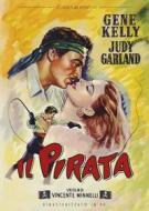 Il Pirata (Rimasterizzato In Hd)