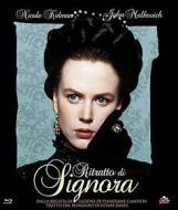 Ritratto di signora (Blu-ray)