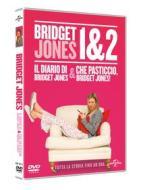 Bridget Jones 1&2 (Cofanetto 2 dvd)