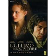L' ultimo inquisitore