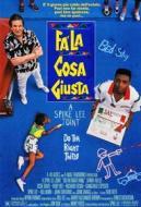 Fa' La Cosa Giusta (Blu-ray)
